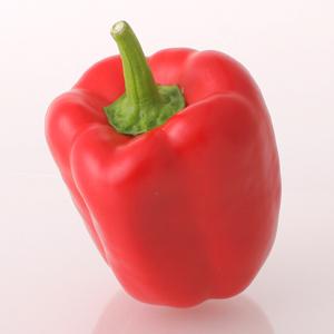 国産フルーツパプリカ 赤